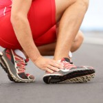 sports injury indianapolis
