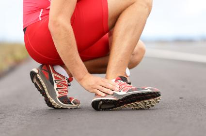 sports injury indianapolis