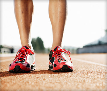 Shin Splints Treatment Indianapolis
