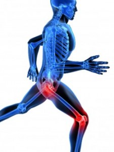 hip and knee pain indianapolis