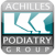 Achilles Podiatry Group