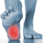 Foot Pain Indianapolis