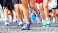 Are you at risk for Stress Fractures in your Feet