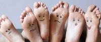 Foot Healh Indiana