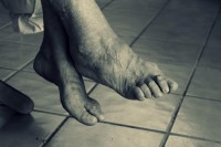 feet-grow-change