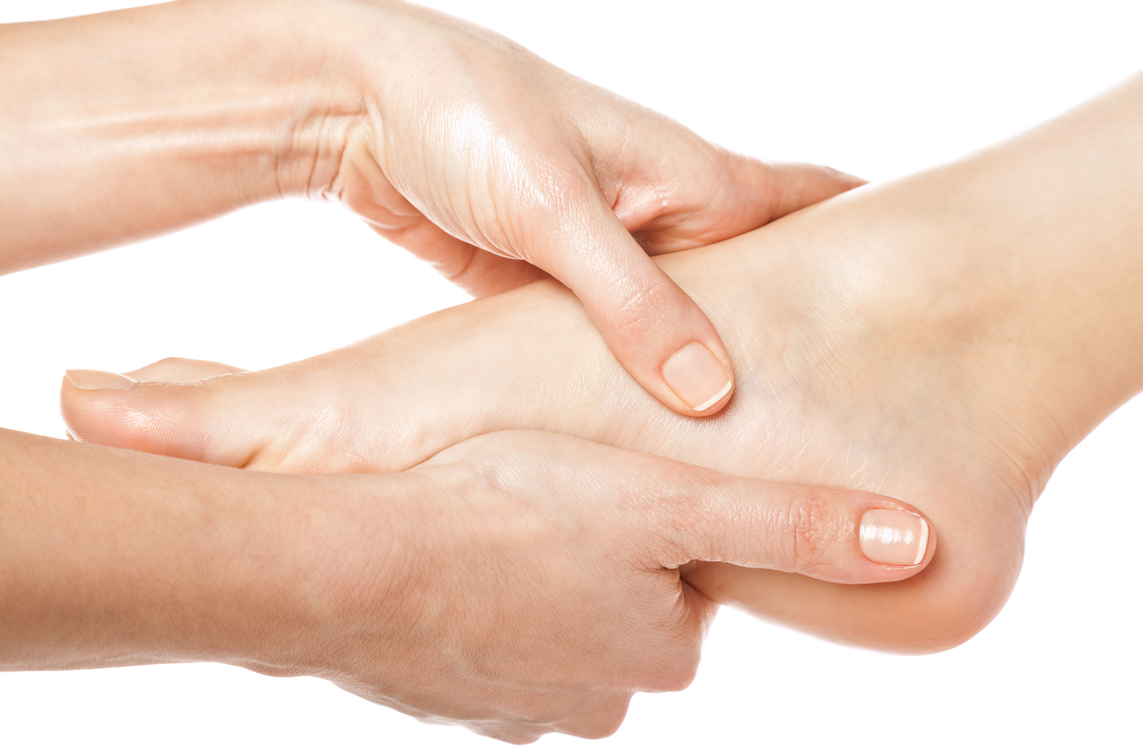 Foot Pain Doctor Indianapolis