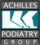 Achilles Podiatry