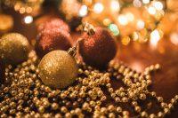 holiday-holidays-brown-christmas-6300